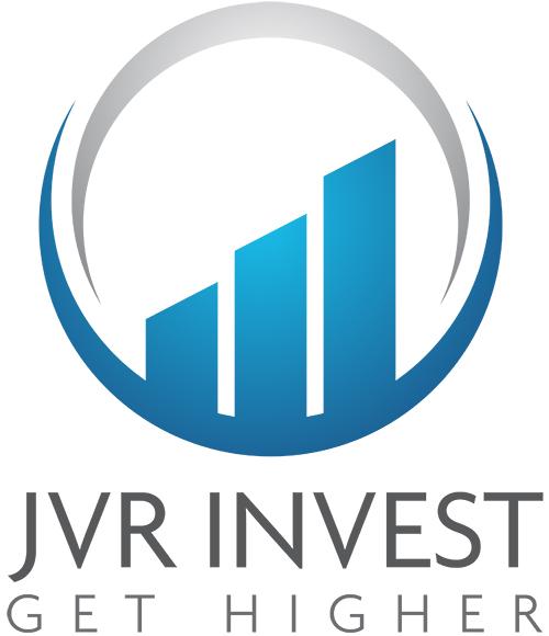 JVR Invest